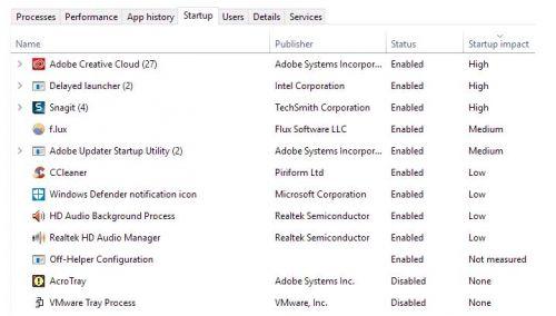 loi o cung windows 10 4 500x284 JPG