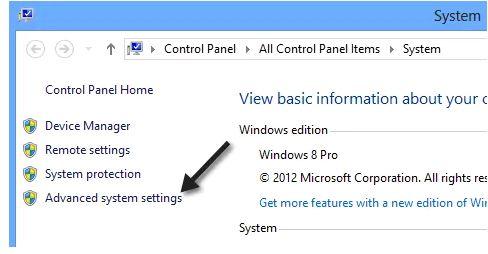 tang toc windows 10 2 488x254 JPG