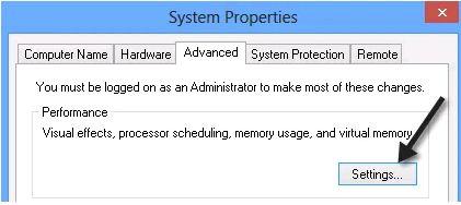 tang toc windows 10 3 421x188 JPG