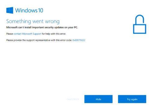 thong bao loi windows 10 1 500x369 JPG