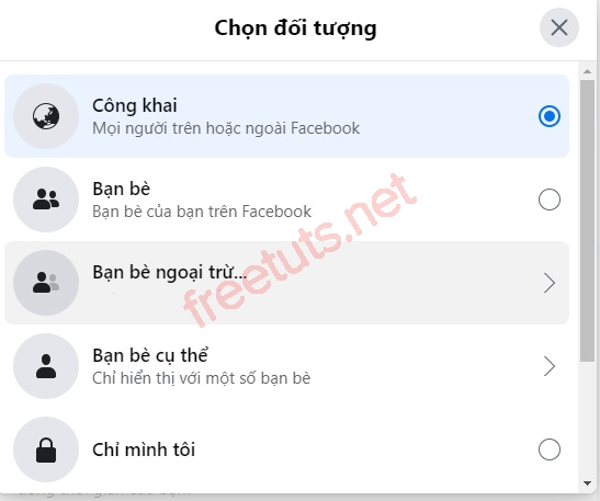 cach tao danh sach ban be tren facebook 14 1 jpg