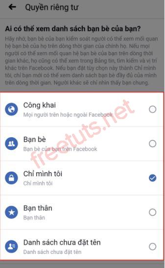cach tao danh sach ban be tren facebook 19 JPG