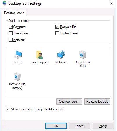 thung rac windows 10 1 402x449 JPG