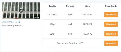 tai video may tinh 7 500x217 JPG