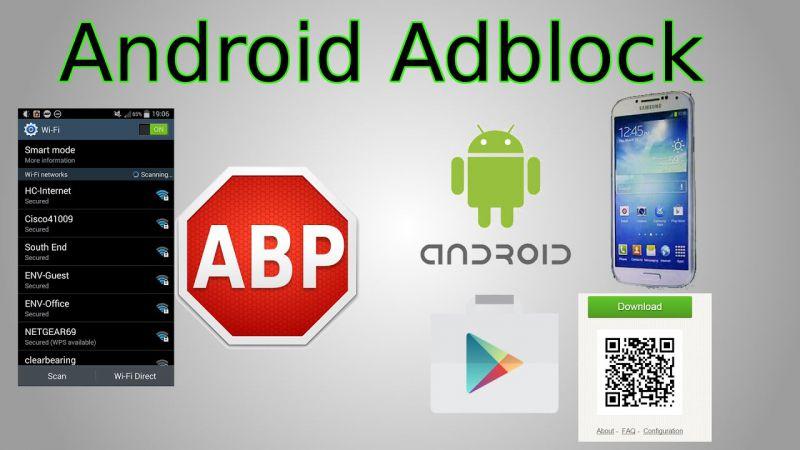 adblock android free 800x450 jpg