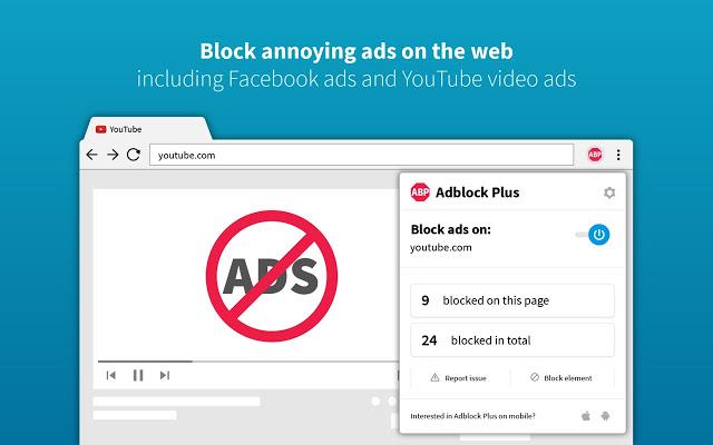 adblock android jpg