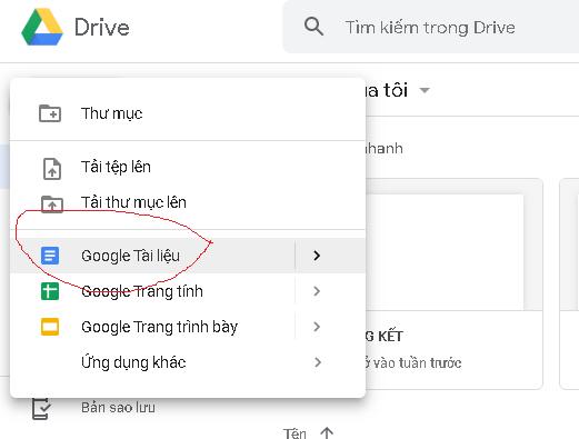 cach su dung google docs 6 png