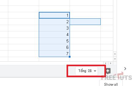 cach su dung google Sheets 13 png