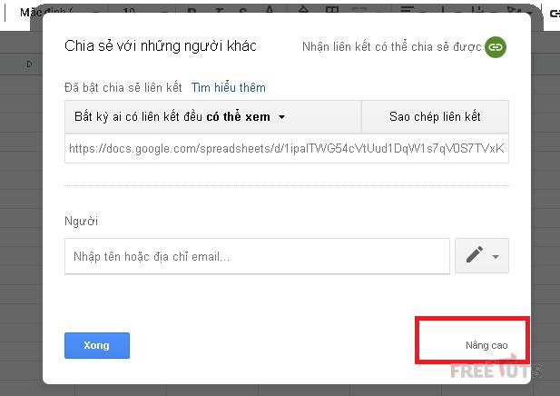 cach su dung google sheets 12 png