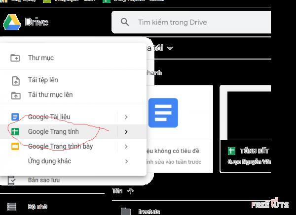 cach su dung google sheets 1 600x437 png