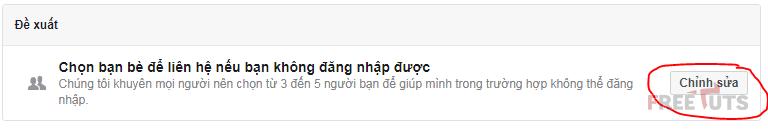 su dung fb tranh bi hack 11 PNG