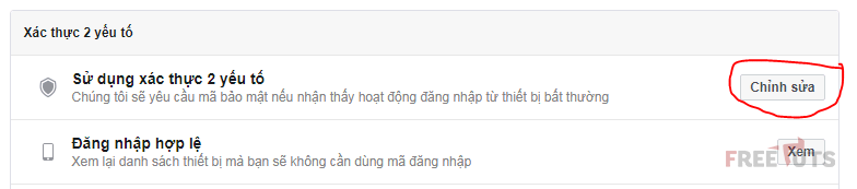 su dung fb tranh bi hack 2 PNG