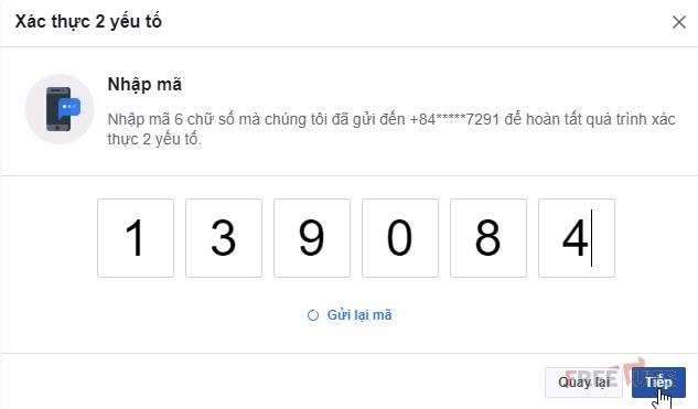 su dung fb tranh bi hack 5 PNG