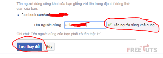 thay doi url fb 4 PNG