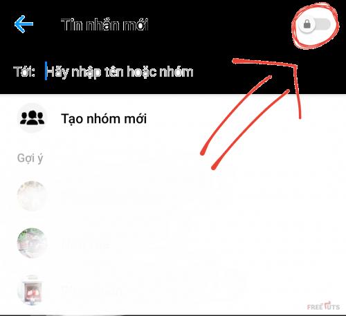 tin nhan an tren fb 20 3  500x457 jpg