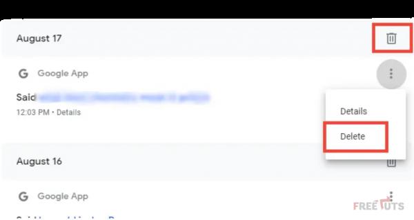 cach xoa du lieu tai khoan Google 17 600x319 PNG