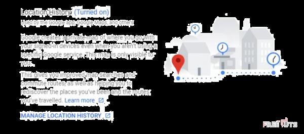 cach xoa du lieu tai khoan Google 9 600x265 PNG