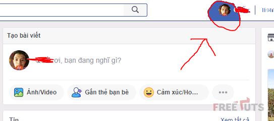 xem like tren fb PNG