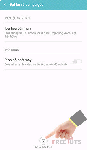 reset dt android 9 jpg