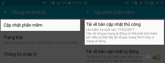 cach tang toc android giup chay muot hon 2 650x247 jpg