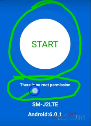 root android 5 jpg