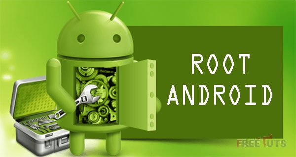 root android jpg