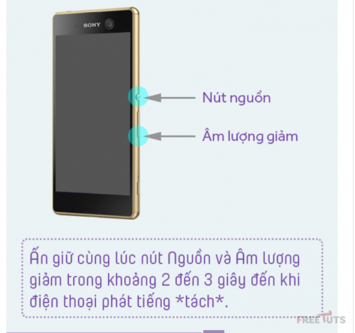 cach chup man hinh tren dien thoai iPhone va Android 12 500x470 PNG