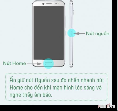 cach chup man hinh tren dien thoai iPhone va Android 14 500x469 PNG