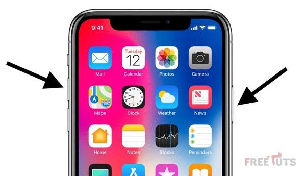 cach chup man hinh tren dien thoai iPhone va Android 2 jpg