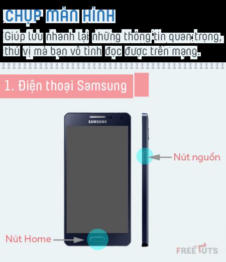 cach chup man hinh tren dien thoai iPhone va Android 4 450x521 jpg