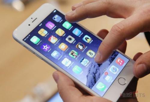 cach test iphone truoc khi mua dt cu 3 500x341 jpg