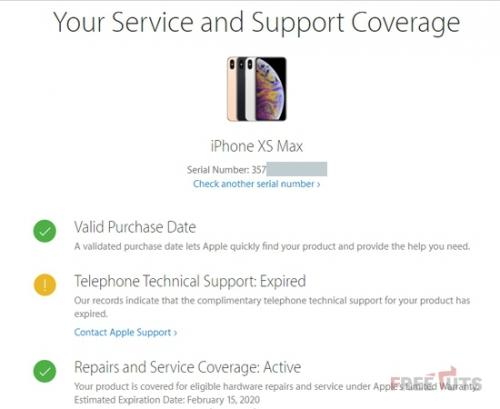 cach test iphone truoc khi mua dt cu 8 500x409 jpg