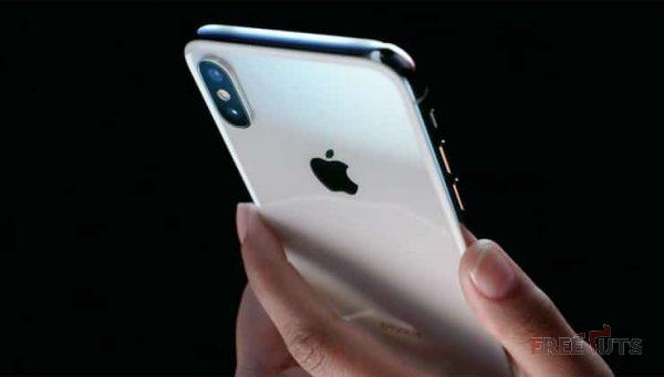 cach test iphone truoc khi mua dt cu jpg