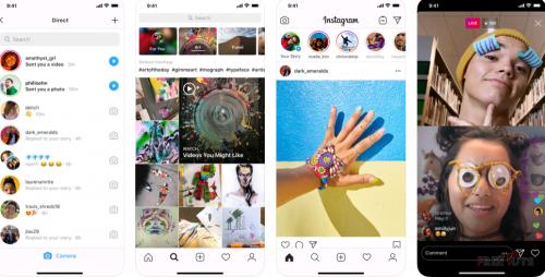 top 10 app iphone 9 500x254 PNG
