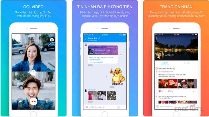 top 10 app iphone PNG