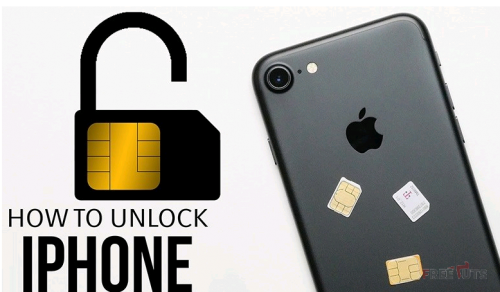 dt lock va unlock 1 500x292 PNG