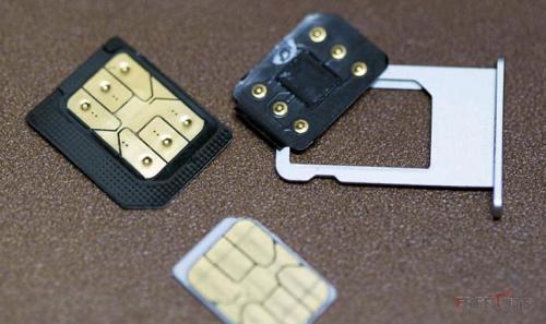 dt lock va unlock 3 500x297 PNG
