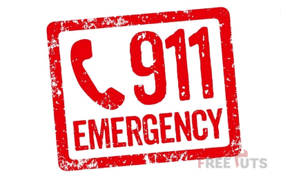 911 1 PNG