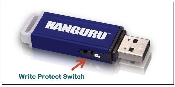 Write Protection 2 jpg