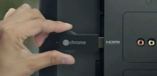 chromecast PNG
