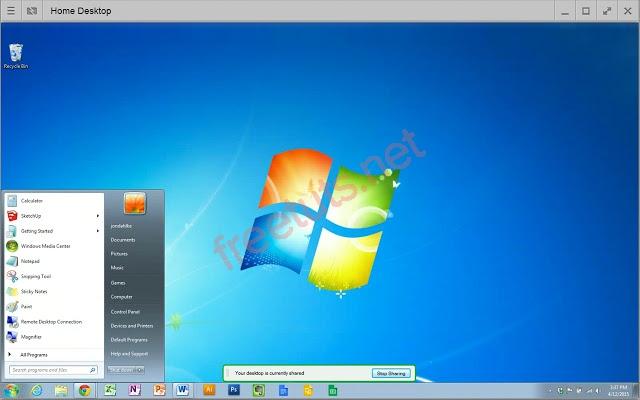 chrome remote desktop jpg