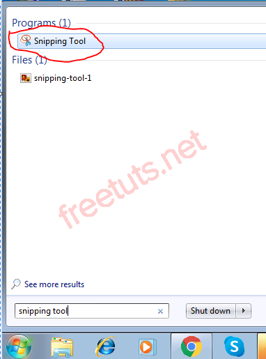 snipping tool 2 PNG