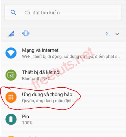 google chrome mac dinh 4 PNG