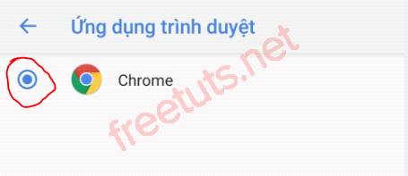 google chrome mac dinh 7 PNG