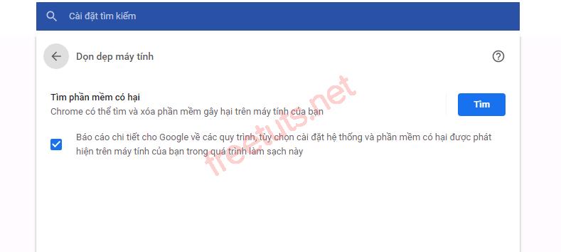 tang toc google chrome PNG