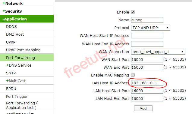 cau hinh router fast proxy 2 PNG