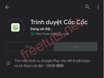 tai trinh duyet coc coc 94 PNG