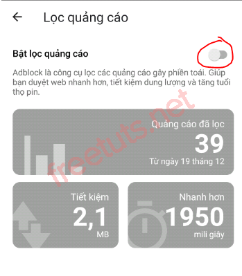 chan quang cao coc coc 91 PNG