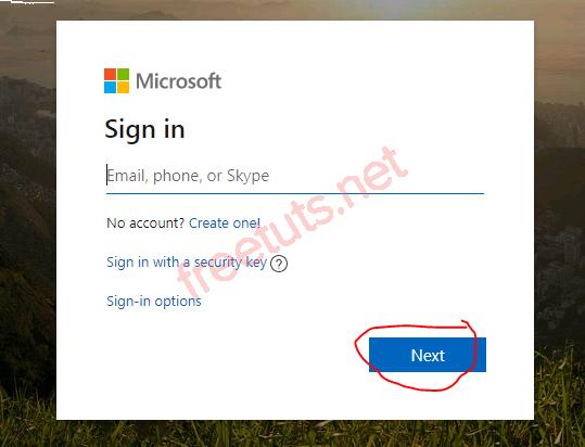 quen mk skype 91 PNG