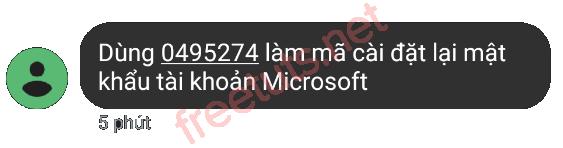 quen mk skype 98 PNG